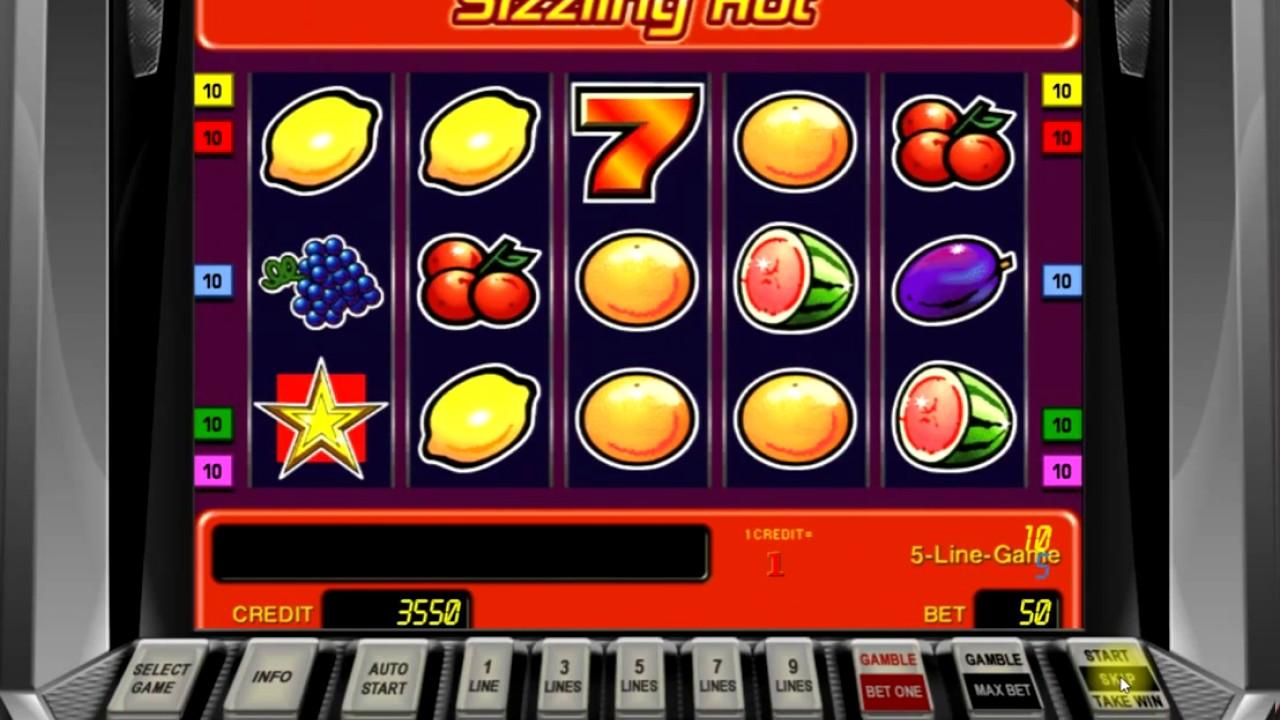Проджа лицензионных игровые аппараты голдфишка 30 казино онлайн