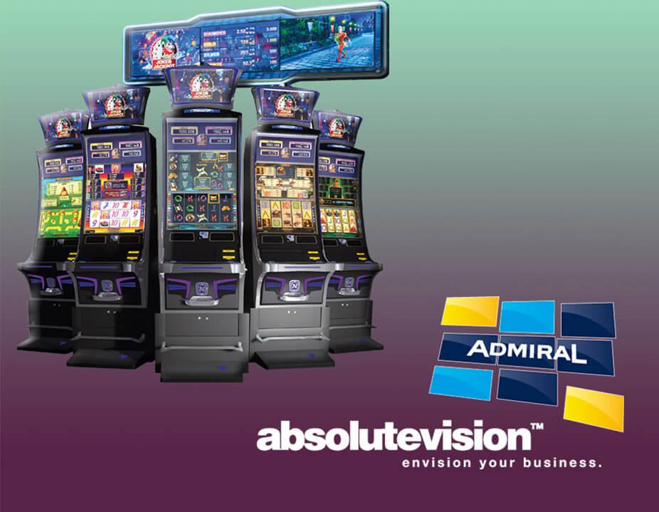 Игровые автоматы смотреть онлайнi программа для рулетке онлайн