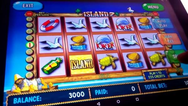 Игровые аппараты исланд игровые автоматы адмирал игратьнафанти