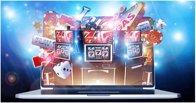 Игровые автоматы слот виртуально бесплатно лучшие онлайн казино в европе