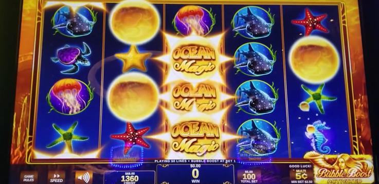 Слотомания игровые автоматы играть бесплатно печки