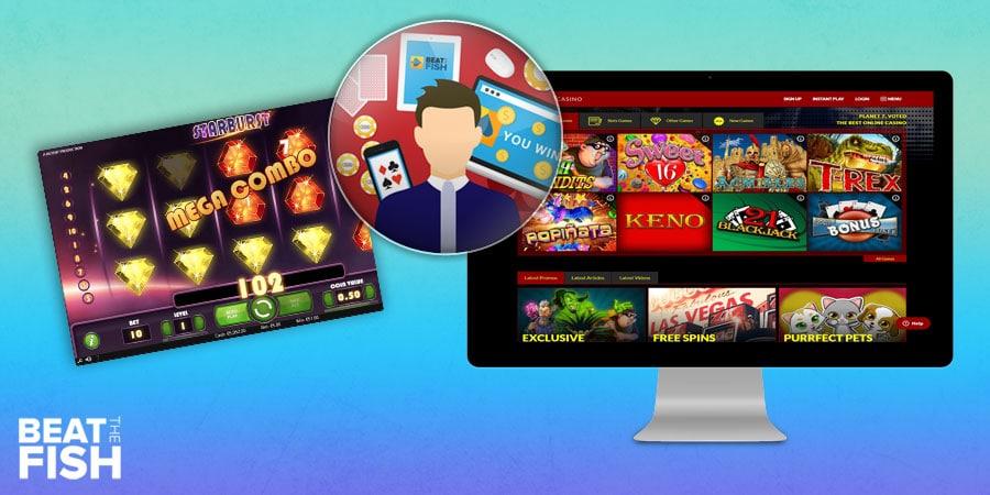 игровые автоматы играть бесплатно и без регистрации сокровища пиратов