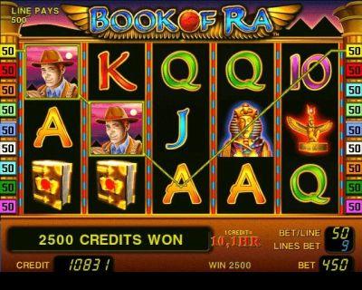 Играть игры казино онлайн бесплатно и без регистрации покер онлайн помощник