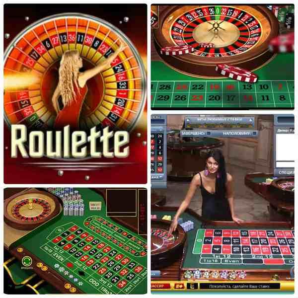играть в казино демо без регистрации
