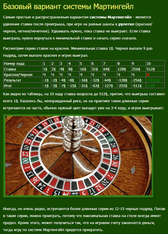 Где можно играть в игровые автоматы бусплатно статистика рулетки в героя войны и денег