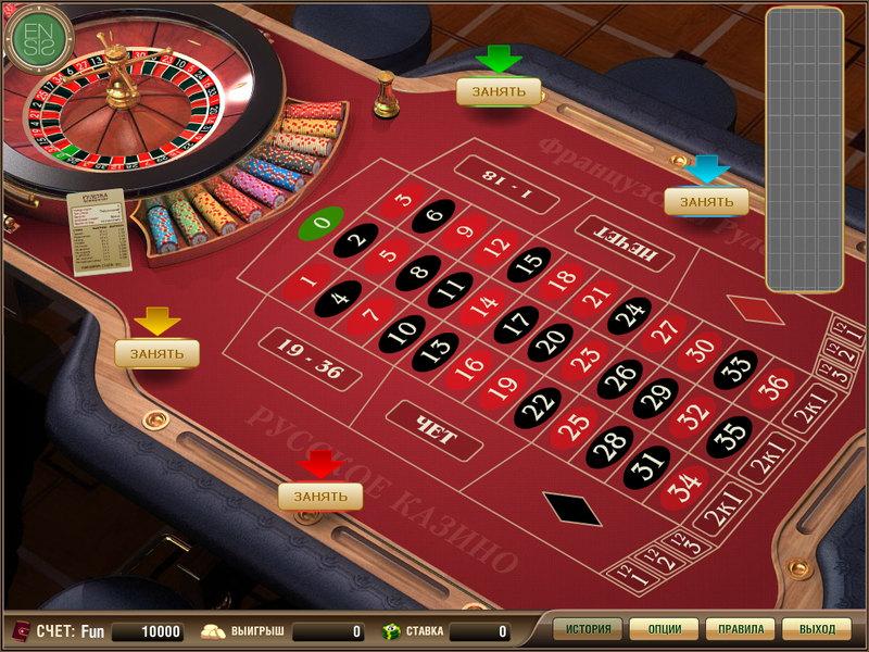 Игровые автоматы играть беsплатно без региsтрацие