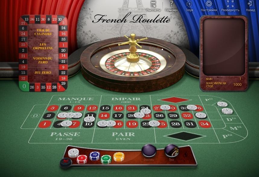 Игровые автоматы в нальчике gratis spins casino online