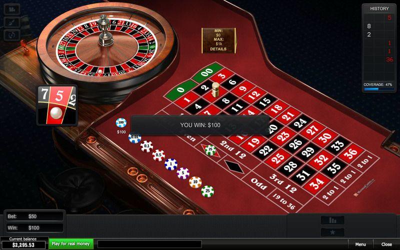 Бесплатные игровые автоматы без регистрации алькатрас онлайн покер на реальные деньги покер старс на реальные деньги на