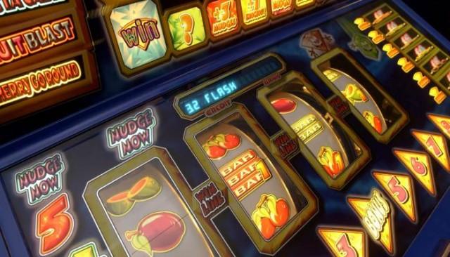 Фараон игровые автоматы играть сейчас