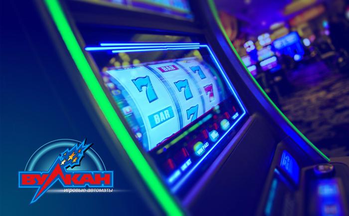 онлайн казино игровые автоматы отзывы