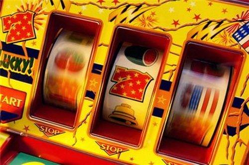 Игровые автоматы где можно заработать online casino no deposit required usa