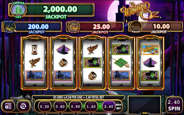 Програма для обыгрывания казино скачать бесплатно