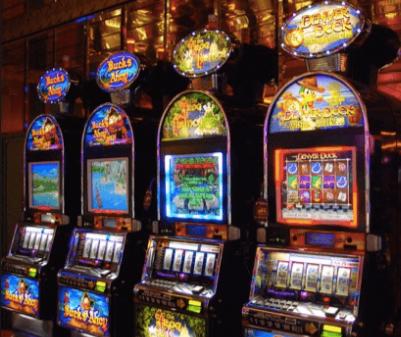 игровые автоматы крейзи фрукт бесплатно без регистрации