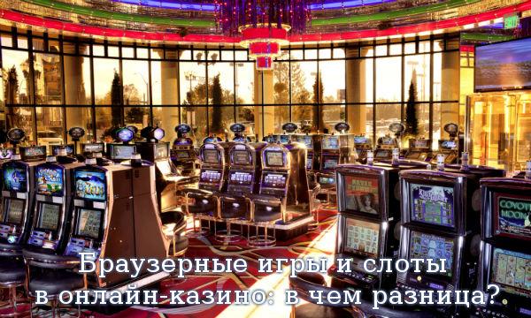 Добровольная сертификация евраас игровые автоматы джекпот