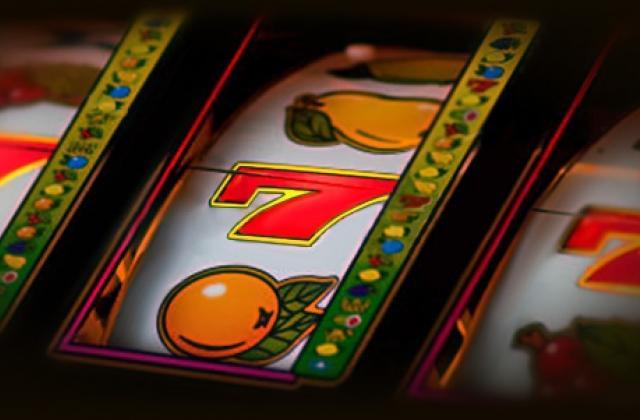 Скачать игровые автоматы колобки