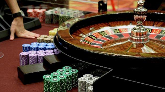 Казино архангельска 888poker casino