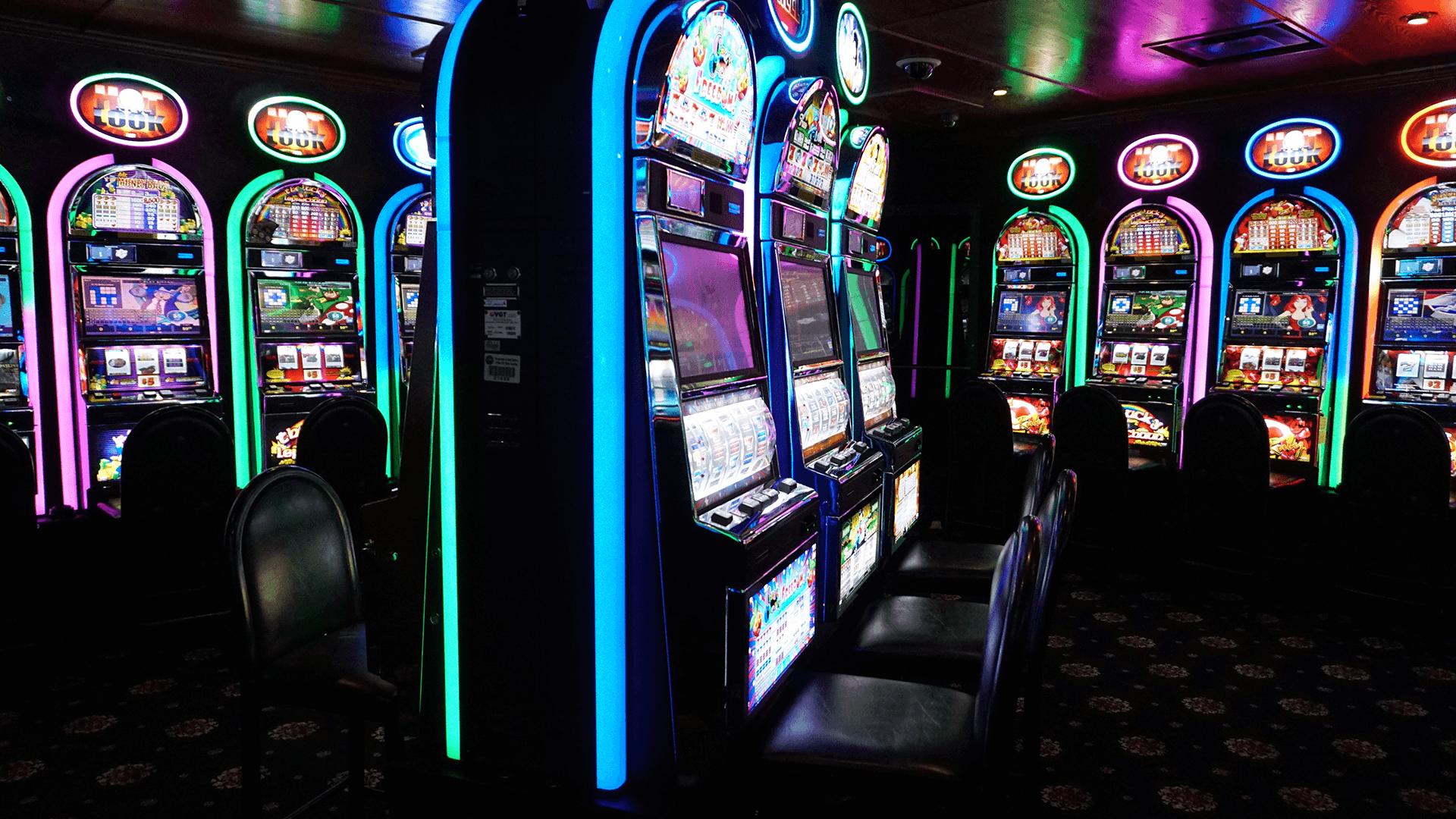 Скачать для компа игровые автоматы через торрент как в майнкрафте на карте играть с другом