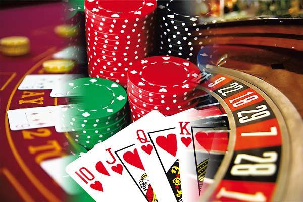 Казино онлайн сочи инбет онлайн казино