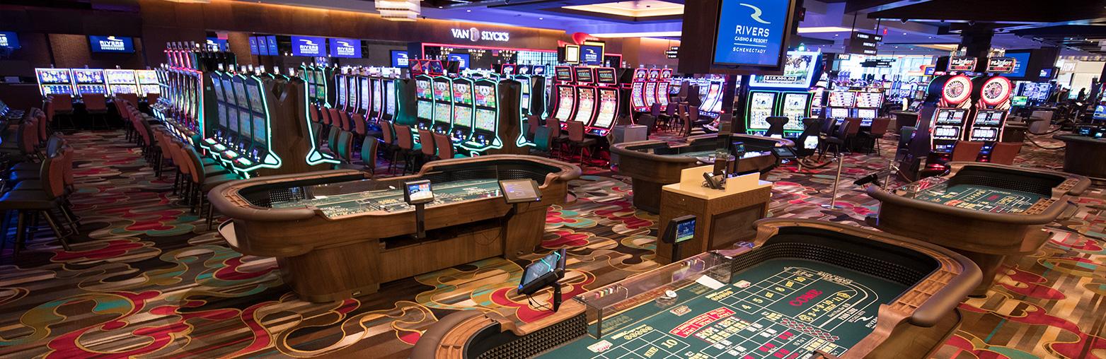 Можно выиграть в bj у интернет казино