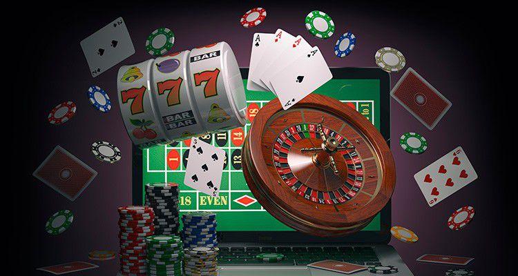 Возможно ли выйграть в интернет казино